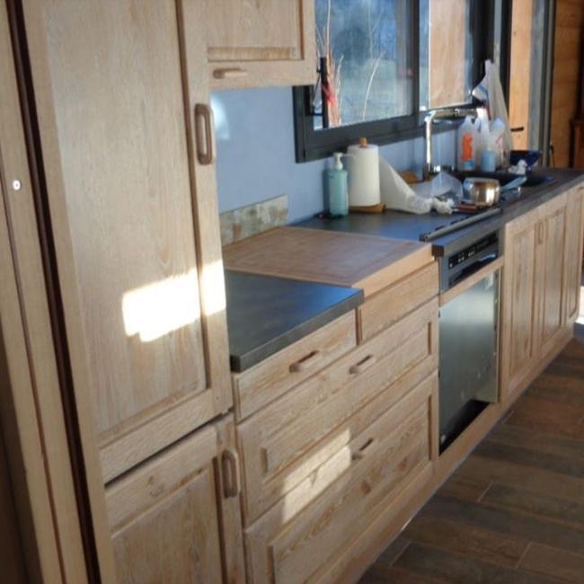 menuisier annecy cuisine quipe menuiserie haute savoie atelier pennart atelier de menuiserie. Black Bedroom Furniture Sets. Home Design Ideas