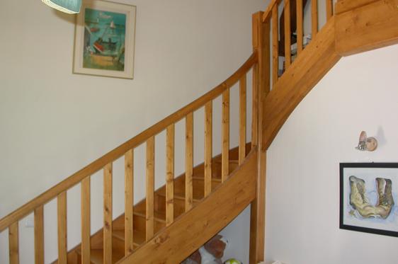 escalierpage