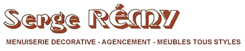 Entreprise de menuiserie a Annecy | Ebenisterie a Annecy Le Vieux | Travaux de menuiserie a La Roche sur Foron